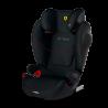 Cybex Solution M-FIX SL Ferrari 2020 autosedačka