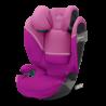 Cybex Solution S i-Fix 2020 autosedačka