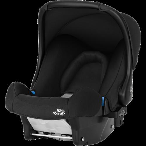 Britax-Römer Baby Safe 2018 autosedačka