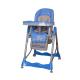 Cotobaby Jedálenská stolička MAMBO