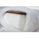Radir obojstranný detský matrac kokos-pena 11cm LUX