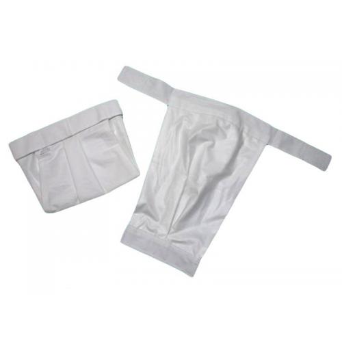 Ortopedické nohavičky III. 8-10kg