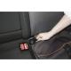 BeSafe tehotenský pás do auta Pregnant iZi FIX