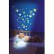 Chicco Projektor GoodNight Stars