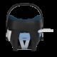 Cybex autosedačka ATON 5