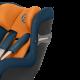 Cybex autosedačka Sirona S i-Size