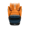 Cybex autosedačka Pallas S-Fix