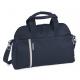 PegPerégo  Borsa Class 2019 prebaľovacia taška