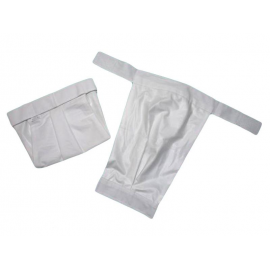 Ortopedické nohavičky