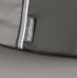 class grey
