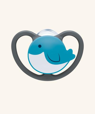 veľryba