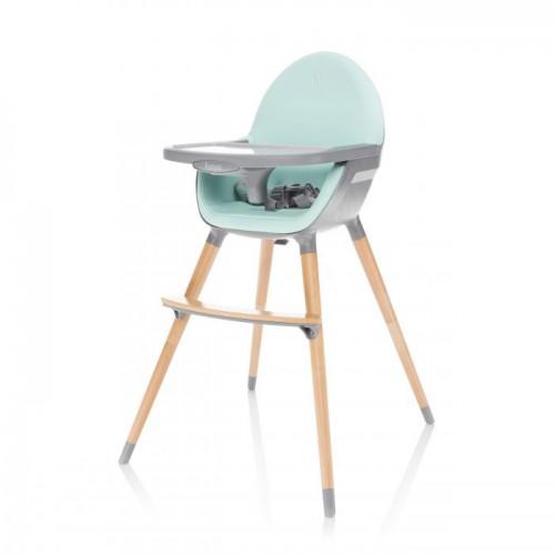 ZOPA jedálenská stolička DOLCE 2020