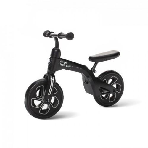 Zopa Tech Bike 2020 odrážedlo
