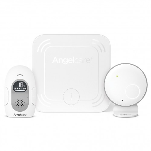 Angelcare Monitor dychu a audio pestúnka AC127