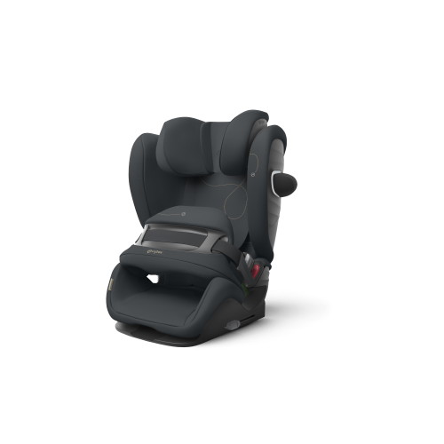 Cybex Pallas G i-Size autosedačka 2021