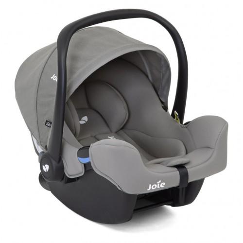 Joie i-Snug 2021 autosedačka