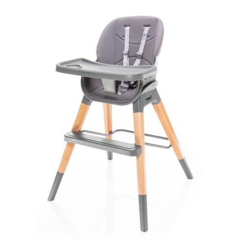 Zopa Nuvio jedálenská stolička