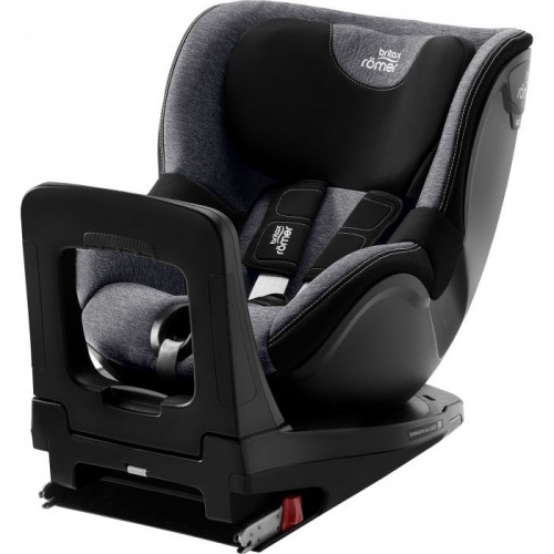 autosedačka Britax-Römer Swingfix M i-size 2021 limited