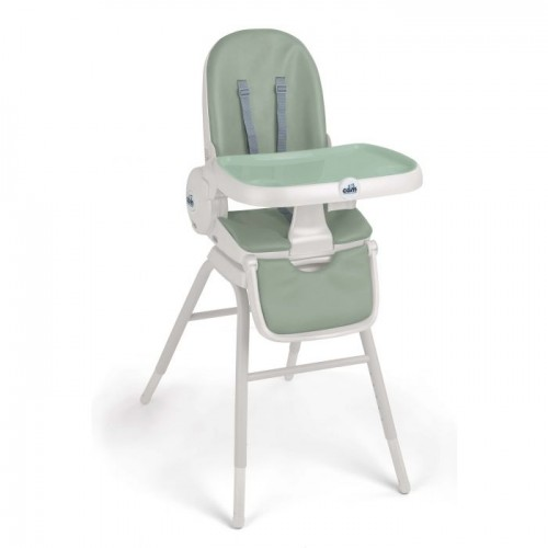 Cam Original 4v1 2021 Jedálenská stolička