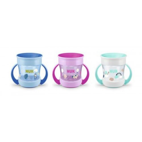 NUK Mini Magic Cup 160ml