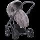 Bebetto FLAVIO 2021 kombinovaný kočik