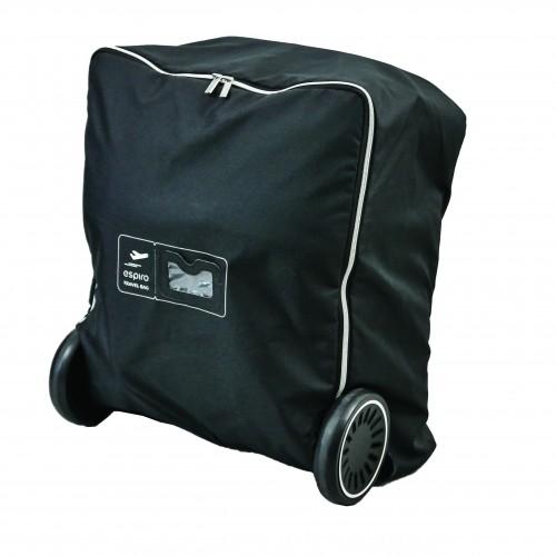 Baby Design Cestovná taška na kočík