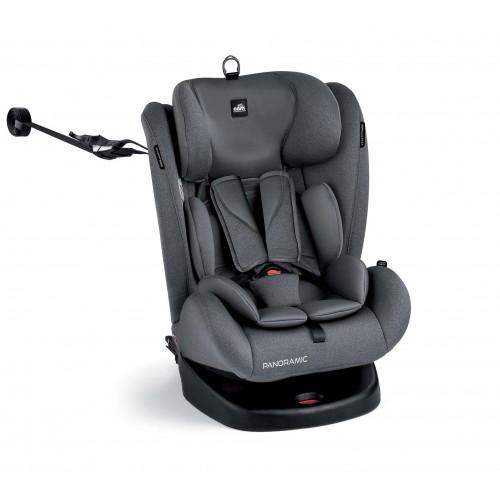 CAM Panoramic 2021 autosedačka 0-36 kg