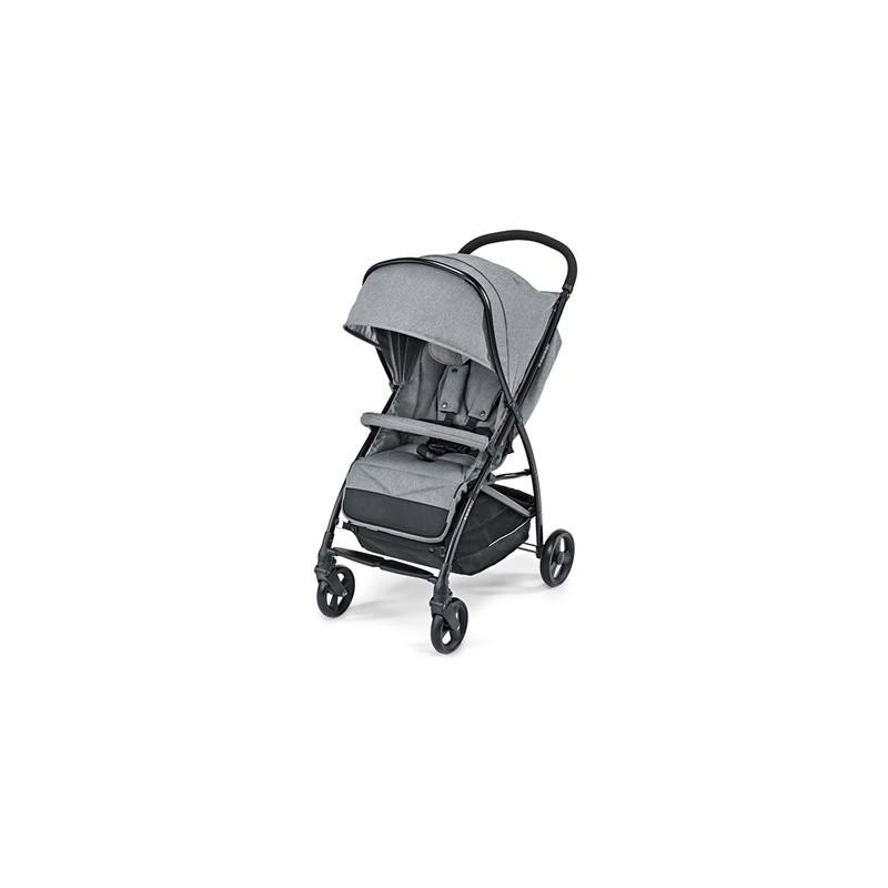 Baby Design SWAY 2019 športový kočík