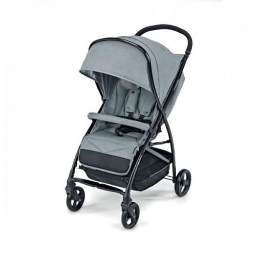 Baby Design SWAY 2020 športový kočík