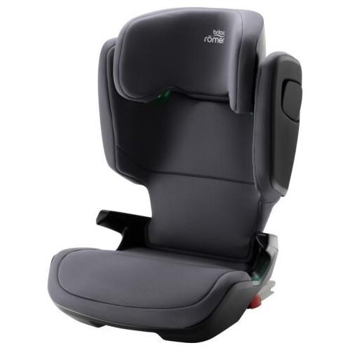 Britax-Römer KIDFIX M i-Size autosedačka