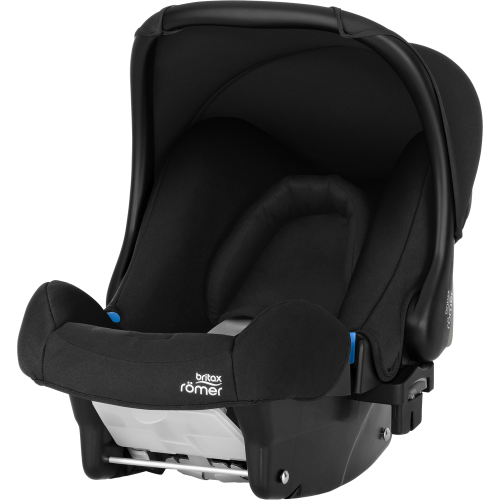 autosedačka Britax-Römer Baby Safe 2018