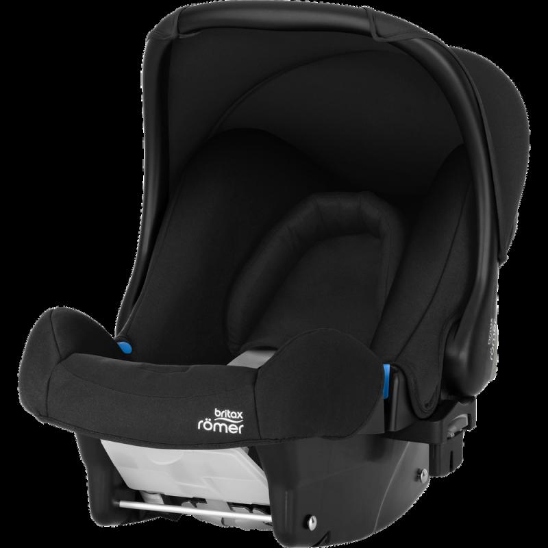 Britax-Römer autosedačka Baby Safe