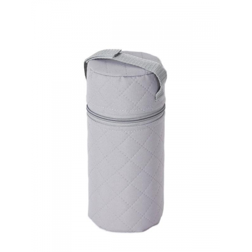 Ceba CARO termoobal na kojeneckú fľašu midi