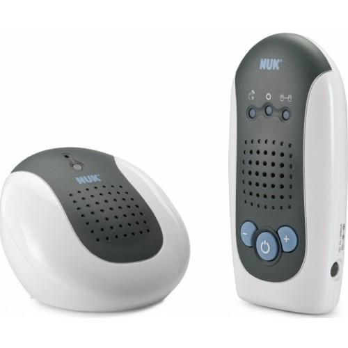 NUK Digitálna opatrovateľka Easy Control 200