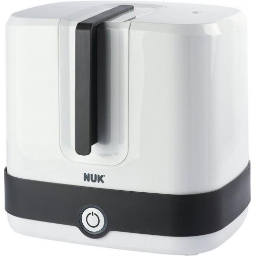 NUK Parný sterilizátor Vario Express Plus