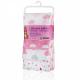 Látkové plienky, pink elephants
