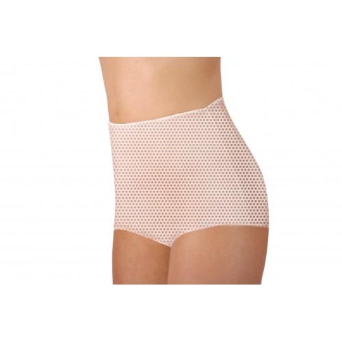 BABYONO nohavičky na viacnásobné použitie XL (2ks)