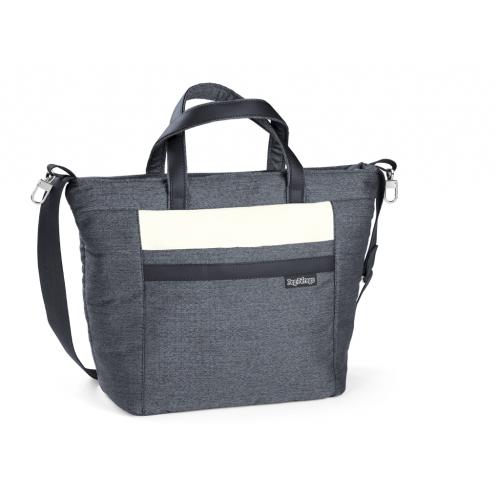 PegPerégo  Borsa Luxe 2019 prebaľovacia taška