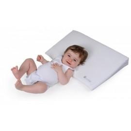Bezpečný spánok