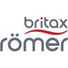 Britax-Römer